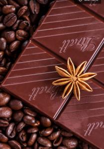 2018-12-04_Werbeartikel Schokolade