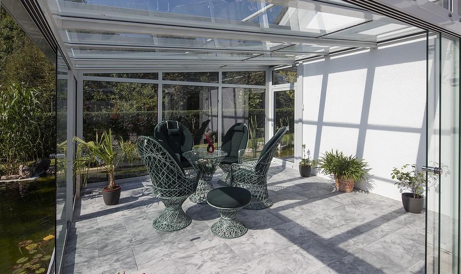 Perfekte Terrassenüberdachung Mönchengladbach im Netz finden