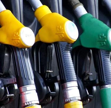 Immer Benzin mit der Eigenverbrauchstankstelle