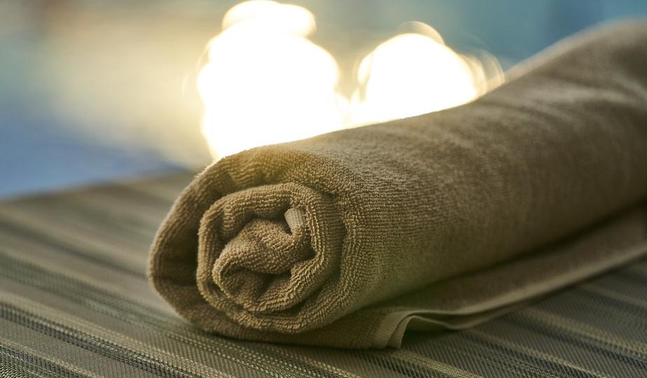 Wenn sie sich ihr Handtuch bedrucken lassen möchten, dann haben sie damit eine tolle Werbemöglichkeit erreicht